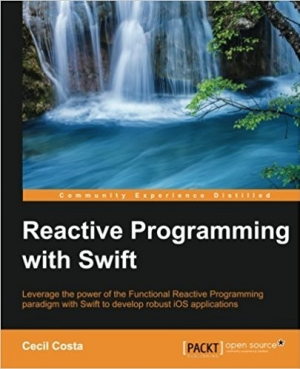 Download Reactive Programming with Swift free book as pdf format