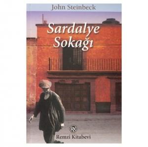 Download Sardalye Sokagi. free book as pdf format