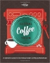 Book Lonely Planet's Global Coffee Tour free