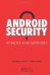 Book Android Security: Attacks and Defenses free