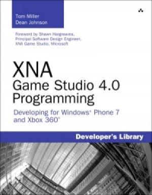Download XNA Game Studio 4.0 Programming free book as pdf format