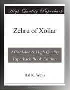 Book Zehru of Xollar free