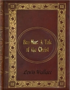 Book Ben-Hur: A Tale of the Christ free