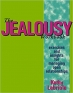 The Jealousy Workbook: Exercises and Insights for Managing Open Relationships