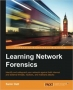 Book Learning Network Forensics free