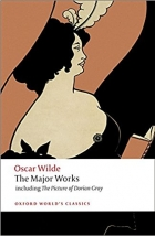 Book Oscar Wilde - The Major Works (Oxford World's Classics) free