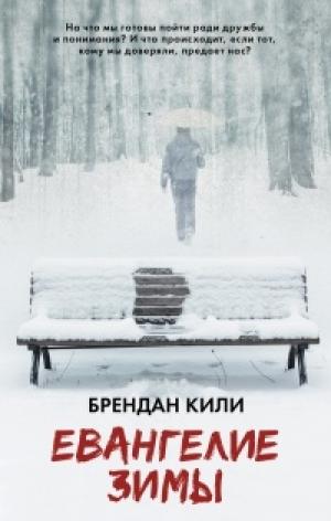 Download Евангелие зимы free book as epub format