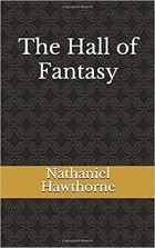 Book The Hall of Fantasy free