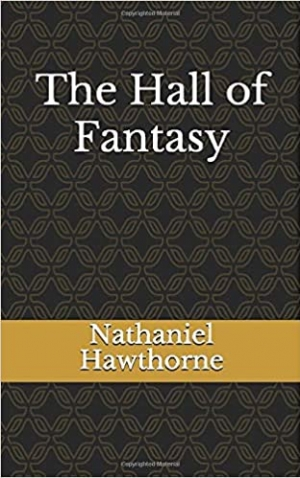 Download The Hall of Fantasy free book as epub format