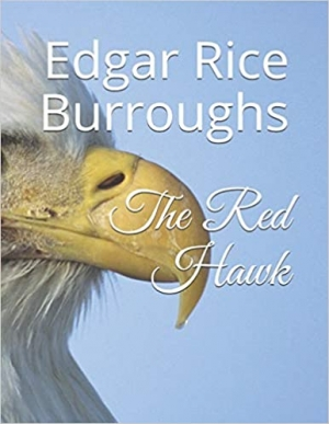 Download The Red Hawk free book as epub format