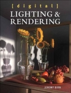 Book Digital Lighting and Rendering, 3rd Edition free