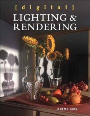 Download Digital Lighting and Rendering, 3rd Edition free book as pdf format