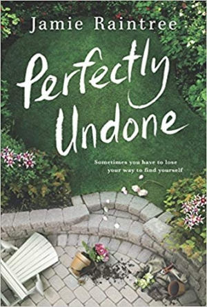 Download Perfectly Undone free book as epub format