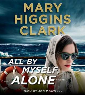 Download All By Myself, Alone (Alvirah and Willy #11) free book as epub format