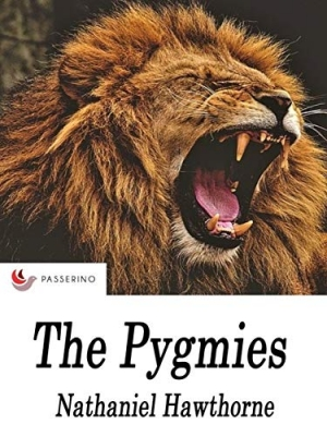 Download The Pygmies free book as epub format