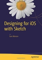 Book Designing for iOS with Sketch free