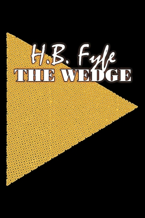 Download The Wedge free book as epub format