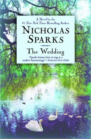 Download The Wedding free book as epub format