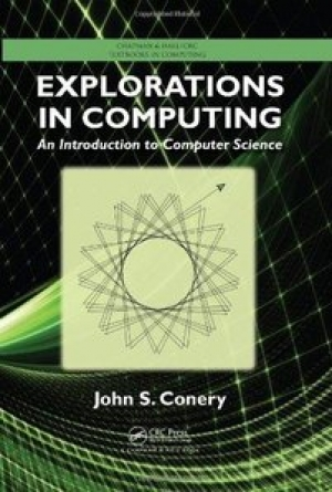 Download Explorations in Computing free book as pdf format