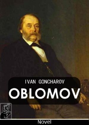 Download Oblomov free book as epub format