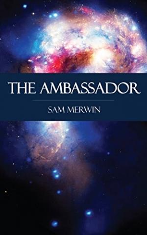 Download The Ambassador free book as epub format