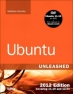 Book Ubuntu Unleashed 2012 Edition free
