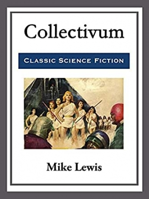 Download Collectivum free book as epub format