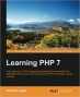 Book Learning PHP 7 free