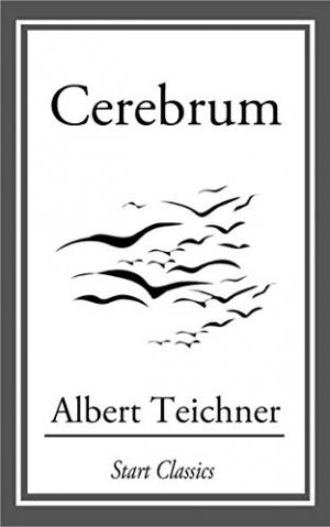 Download Cerebrum free book as epub format