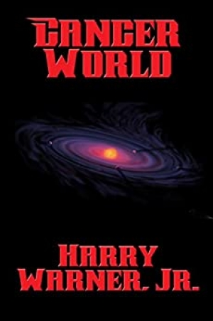 Download Cancer World free book as epub format