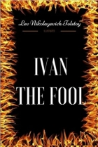 Book Ivan the Fool free