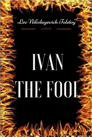 Download Ivan the Fool free book as epub format