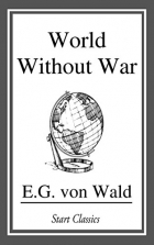 Book World Without War free