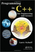 Book Programming in C++ for Engineering and Science free