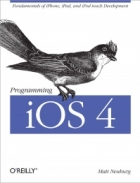 Book Programming iOS 4 free