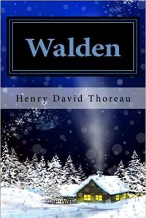 Download Walden free book as epub format