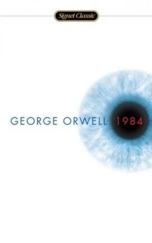 Download 1984 free book as pdf format