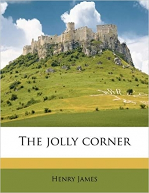 Download The jolly corner free book as epub format