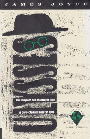 Download Ulysses free book as pdf format
