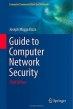 Guide to Computer Network Security, 3rd edition