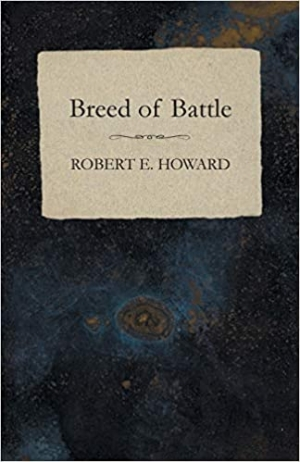 Download Breed of Battle free book as epub format