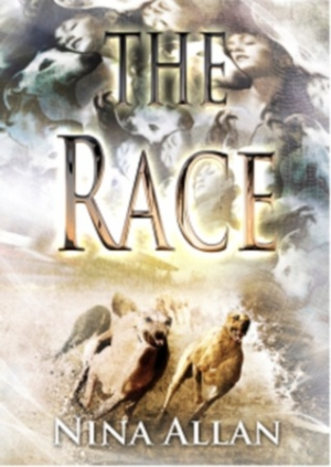 Download The Race free book as pdf format