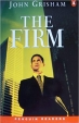 Book The Firm (Penguin Reader Level 5) free