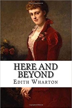 Download Here and Beyond free book as epub format