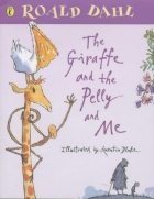 Book The Giraffe and the Pelly and Me free