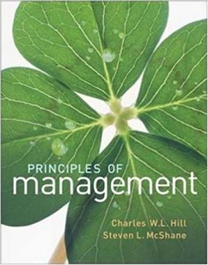 Download Principles of Management free book as pdf format