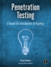 Book Penetration Testing free
