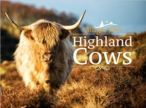 Download Villager Jim's Highland Cows free book as epub format