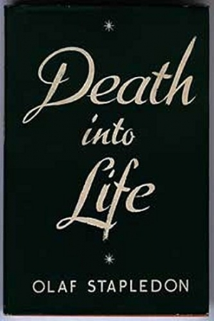 Download Death into Life free book as epub format