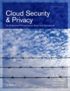 Book Cloud Security and Privacy free